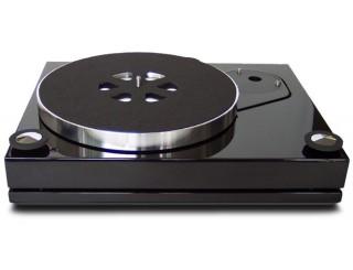 Roksan Xerxes 20 Plus vinyl turntable
