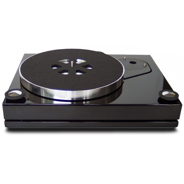 Roksan Xerxes 20 Plus vinyl turntable