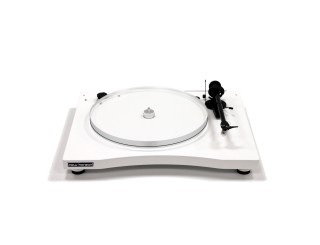 Platine vinyle New Horizon 201
