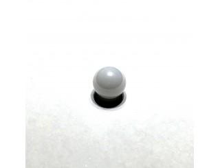 Bille en céramique New Horizon GD Special Ball