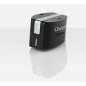 Clearaudio Charisma V2 MM cartridge