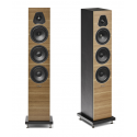 Sonus Faber Lumina III tower speakers