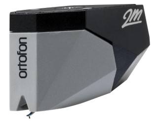 Ortofon 2M 78 RPM cartridge