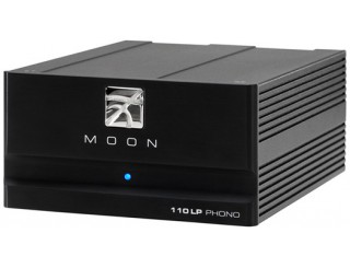 MOON 110 LP phono preamplifier