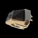 Audio Technica AT-ART9XA MC cartridge