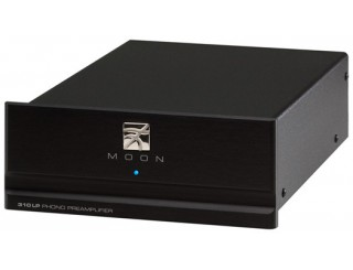 MOON 310 LP phono preamplifier