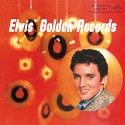 Elvis Presley - Elvis' Golden Records (Vol.1) vinyl record