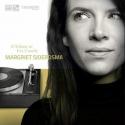 Margriet Sjoerdsma - A Tribute to Eva Cassidy vinyl record