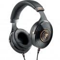 Focal Radiance Hi-Fi headphones
