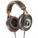 Focal Clear MG Hi-Fi headphones