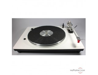 VPI The Traveler V2 Manual vinyl turntable