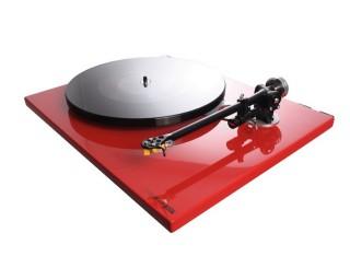 Rega RP6 Manual Turntable