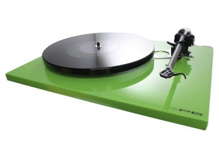 Rega RP6 Manual Turntable