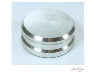 Palet presseur métal ANALOGIS