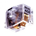 Benz Micro MC ACE SM cartridge