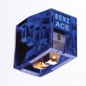 Benz Micro ACE SH MC Cartridge