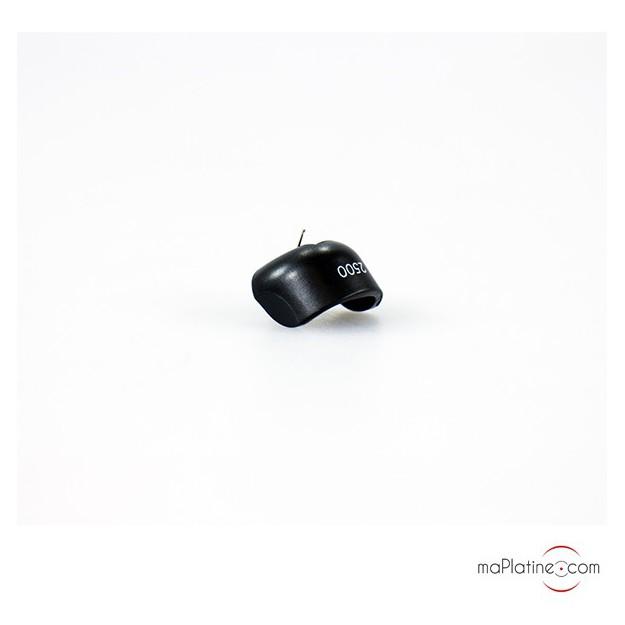 Stylus pour cellule Goldring G2500