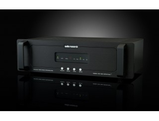 Préamplificateur phono Audio Research PH6