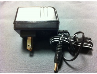 16 V US/Canada wall wart power supply for Pro-Ject, Music Hall, Thorens turntables.