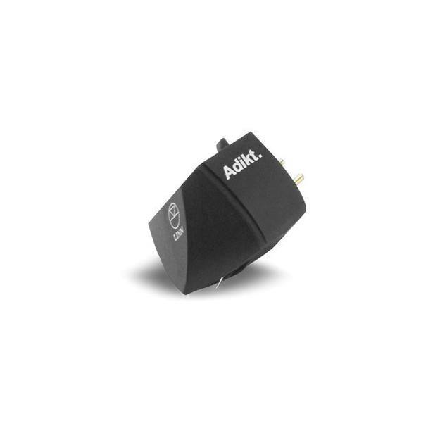LINN Adikt MM cartridge