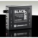Lehmann Audio BLACK CUBE Statement Phono Preamplifier