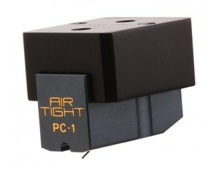 Air Tight PC-1 Hi-Fi cartridge
