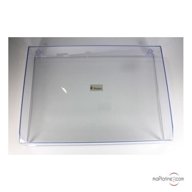 Pro-Ject Cover It Standard 3 dust cover