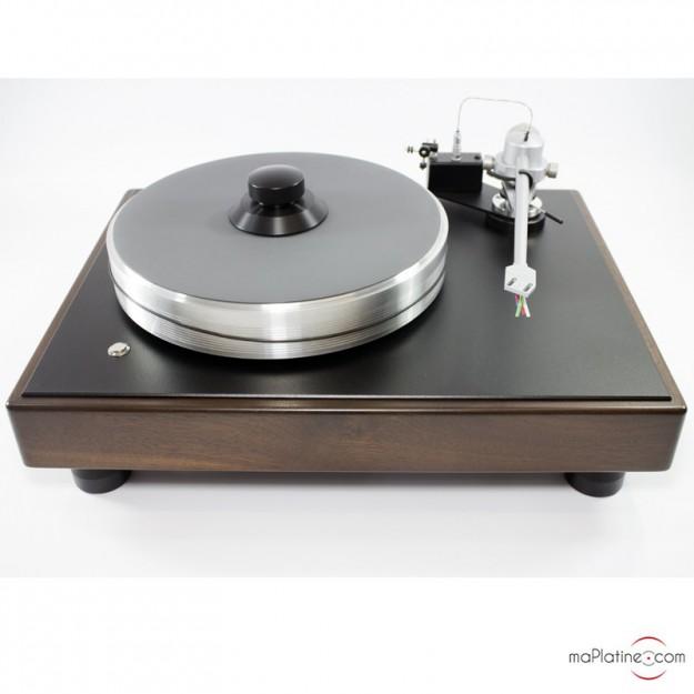 Platine vinyle manuelle VPI Classic 1