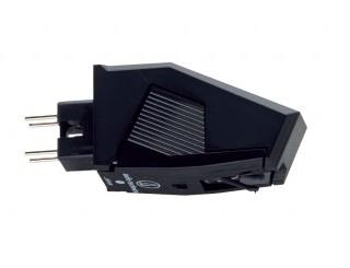Cellule Audio Technica AT 3482P