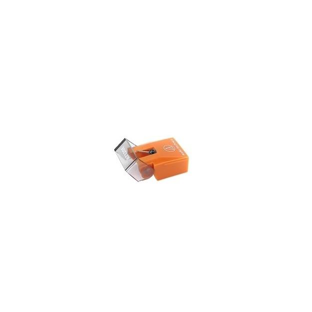 Stylus Audio Technica ATN 120E