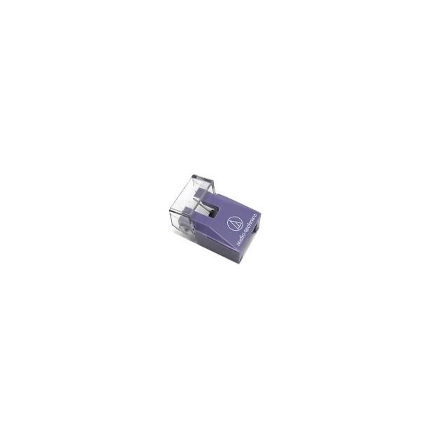 Stylus Audio Technica ATN 440MLA