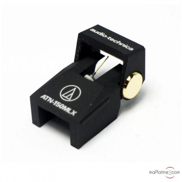 Stylus Audio Technica ATN 150MLX