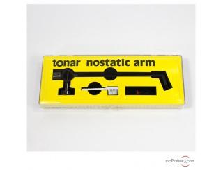 Bras dépoussiérant Tonar Nostatic ARM