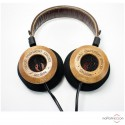Grado GS 1000e Hi-Fi headphones