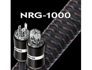 Câble de secteur Audioquest NRG-100