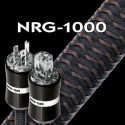 Audioquest NRG-1000 power cable