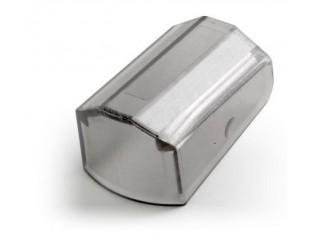 Protège diamant pour cellule Ortofon Série Cadenza