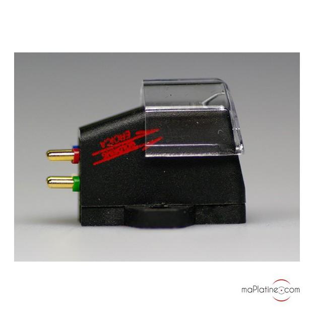 Goldring Eroica H MC Hi-Fi cartridge