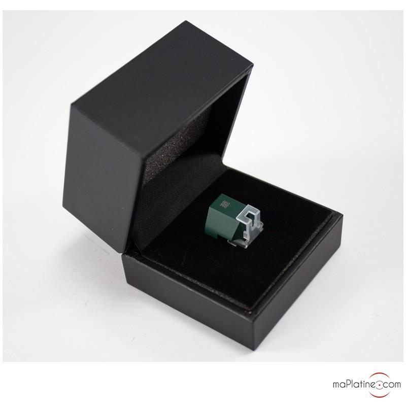 Hana Cartridge For Sale