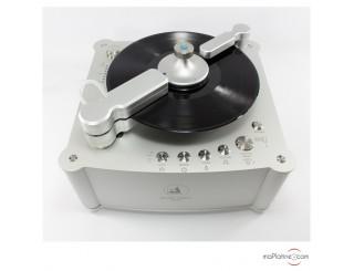 Machine à laver les disques Clearaudio Double Matrix SONIC