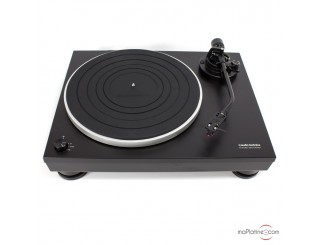 Platine vinyle Audio Technica LP5