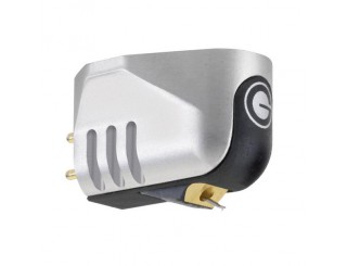 Goldring Legacy MC Hi-Fi cartridge