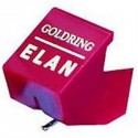 Goldring Elan D145 cartridge stylus