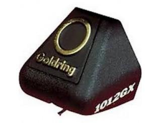 Goldring Elektra D12 GX cartridge stylus