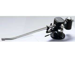 Bras de lecture Ortofon RS-309D