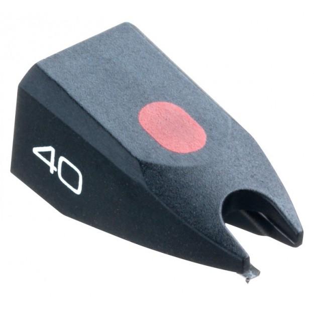 Stylus Ortofon 40