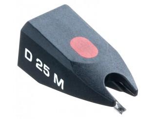 Stylus Ortofon D 25M