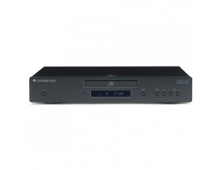 Option lecteur CD Cambridge