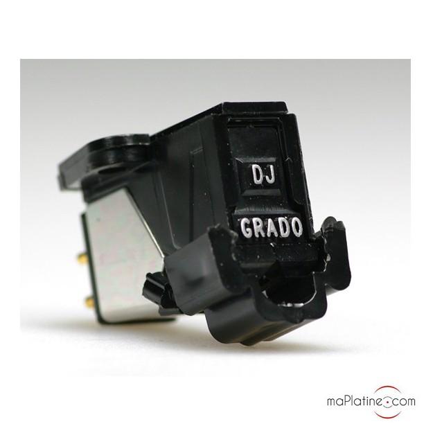 Grado DJ 100i cartridge