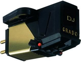 Grado DJ 200i cartridge